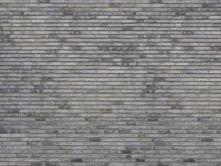 heterogeneous: heterogeneous vintage brick stone wall background texture