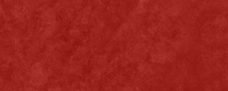red maroon paint abstract vintage style background texture Imagens - 64131176