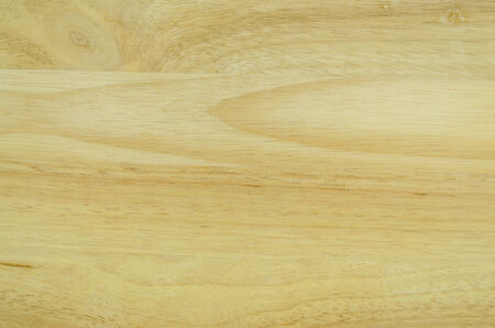 grained: Wood texture background and beautiful patterned