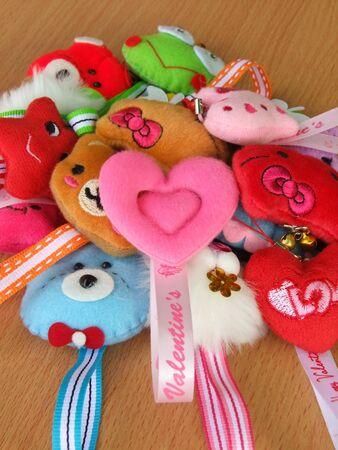 matroshka: doll Stock Photo