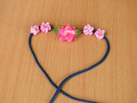 ribbon Stock Photo - 12615182