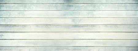 painted wood: Wood painted vintage tone banner background