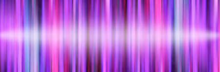 Abstract bokeh light background for presentations and decoration concept. Standard-Bild