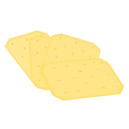 biscuits: Biscuits Illustration