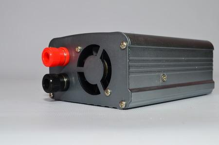 direct: Inverter,Batch convert direct current into alternating current.