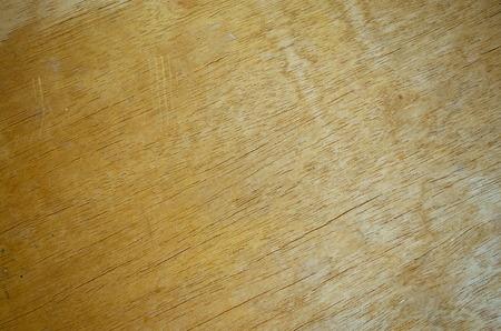 plywood: Plywood.
