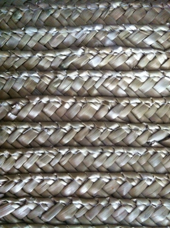 weave: Weaving background texture