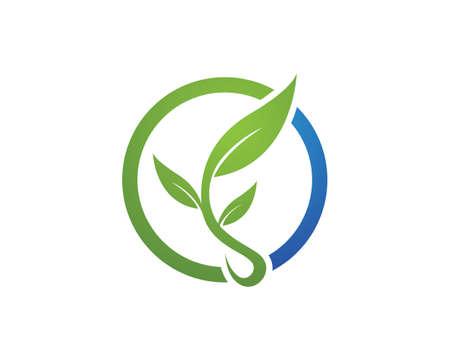 people care success health life logos symbols template