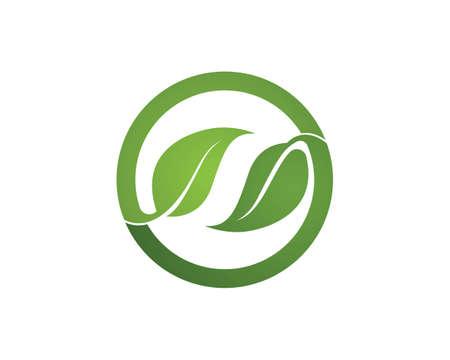 Karate logos icons