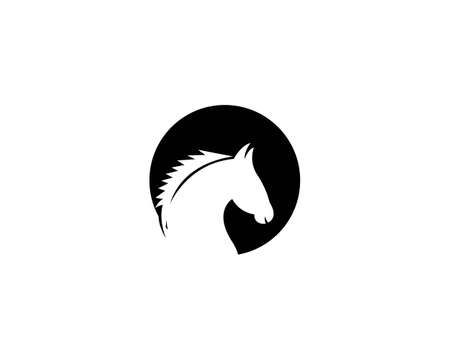 Horse Vector Art And Graphics 일러스트
