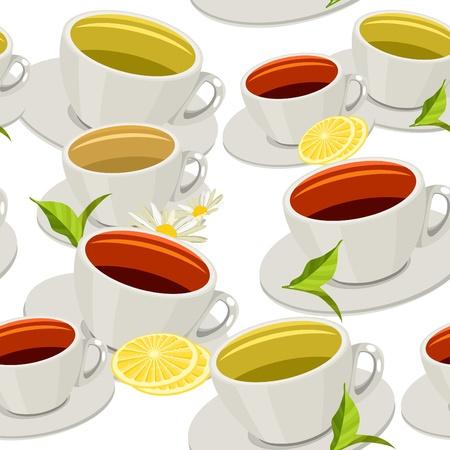 chamomile tea: jrz(82).jpg