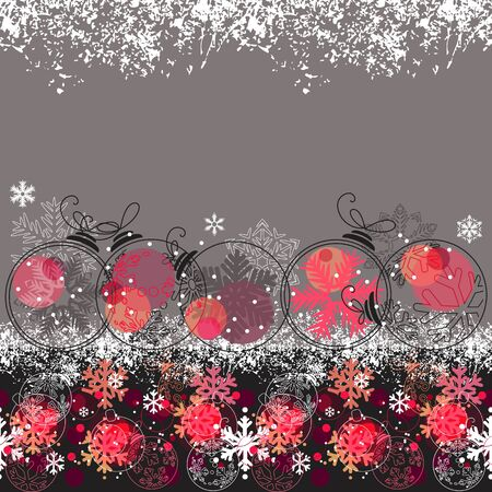 x mas background: Christmas greeting card