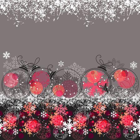 x mas card: Christmas greeting card