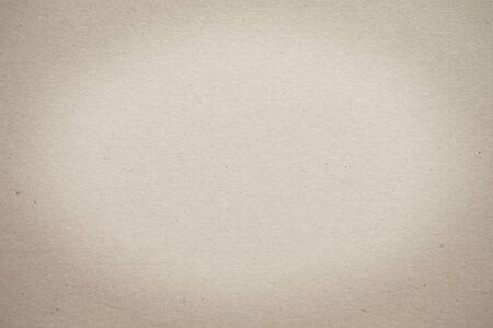vignette: Vintage paper texture background with vignette