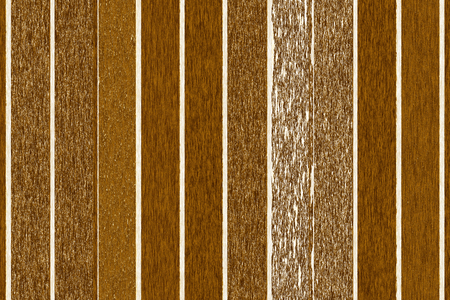 closeup of wooden texture as background