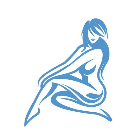 Body Therapies Çizim