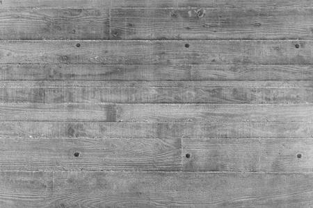 Rustic scratched concrete wall texture background in wood texture
