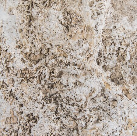 Rustic concrete wall abstract style texture background 版權商用圖片 - 143396795