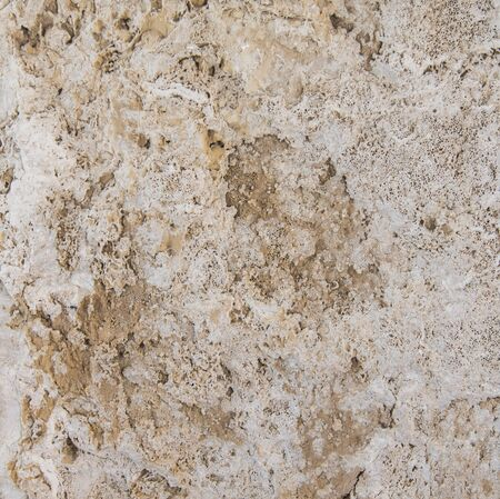 Rustic concrete wall abstract style texture background