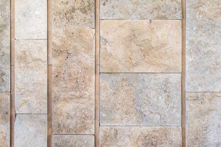Rustic marble texture wall background 版權商用圖片 - 143461723