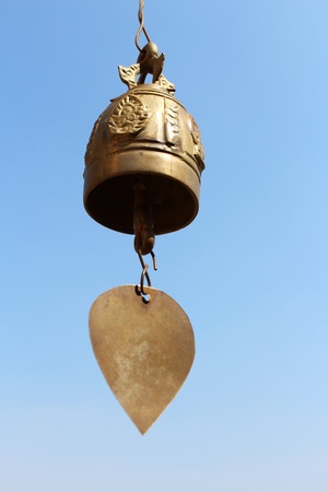 bell photo