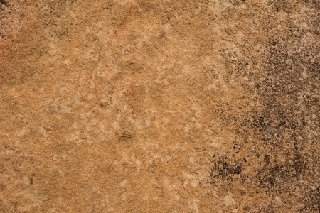 mudstone: Rocks background