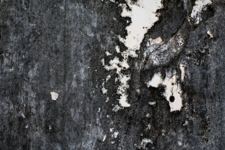 Abstract background of Old  grunge interior, vintage background Foto de archivo