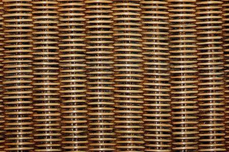 handiwork: Papel tapiz de trabajo manual de rat�n o de fondo