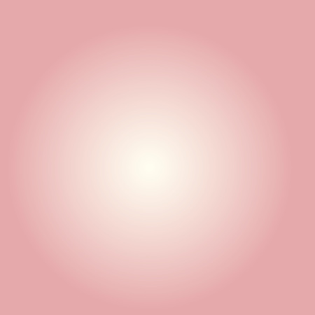 Vector illustration of soft colored abstract background. Backdrop for invitations, cards, letters and any other design
