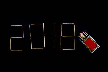 0 1 year: happy new year