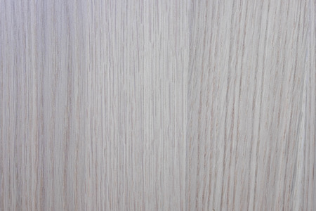 wall textures: White wood wall textures Stock Photo