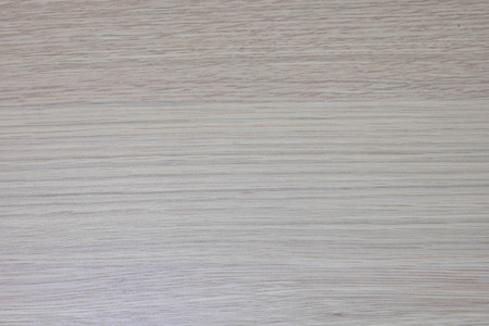 solid background: White wood wall textures Stock Photo