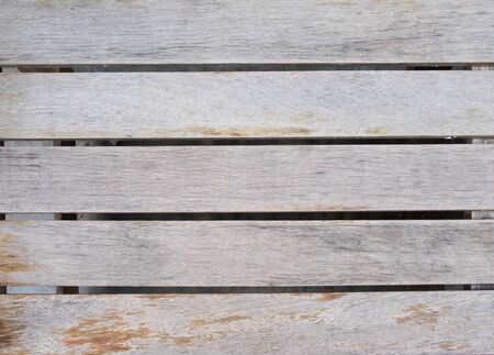 wood textures: old lath wood textures
