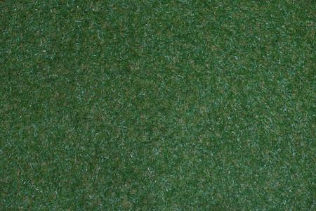 textures: Green grass textures Stock Photo