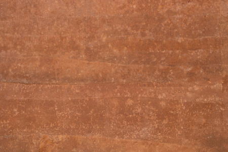 wall textures: brown cement wall textures