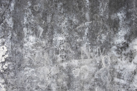 stain: stain cement wall texture