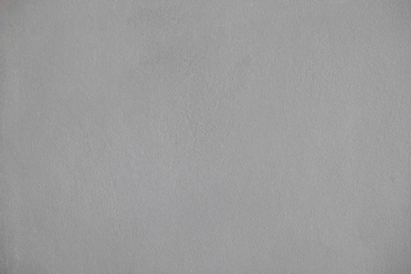 wall texture: Gray cement wall texture Stock Photo