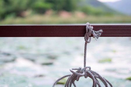 bundle: bundle rope