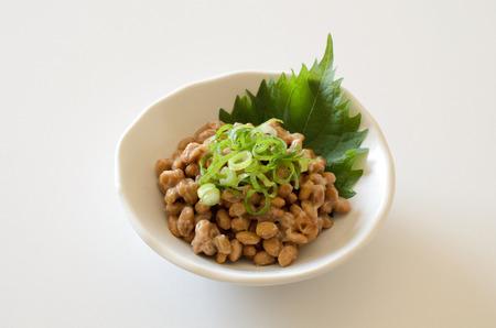 Natto 版權商用圖片