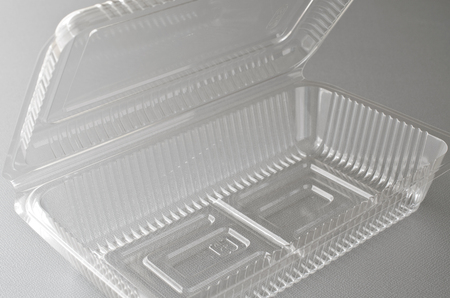 lunch tray: Food Pack