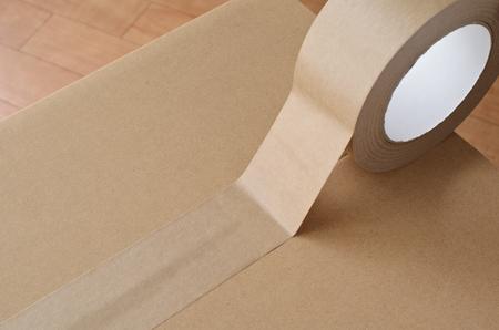 Taśma do pakowania
