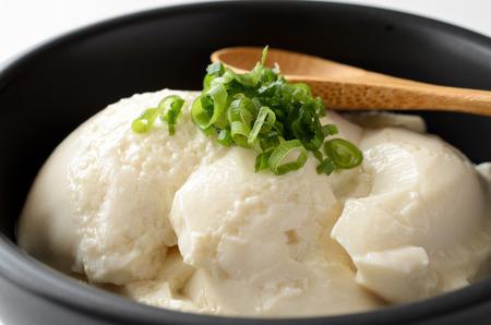 Tofu 版權商用圖片 - 69379823