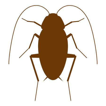 noxious: Cockroach