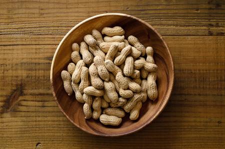 Peanuts 版權商用圖片