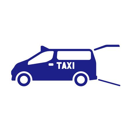 Universal Design Taxi