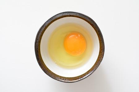Egg Фото со стока