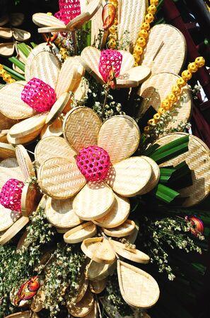 flower Stock Photo - 17415449