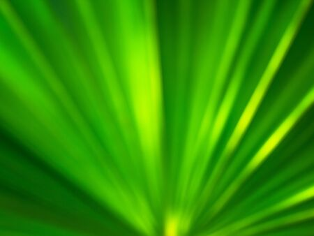 Green Aura for web page and wall paper photo