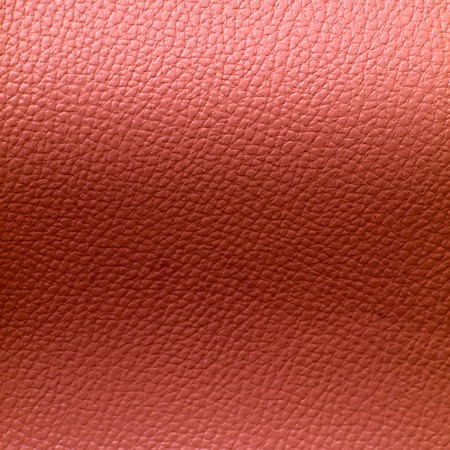 Red Leatherette Background photo