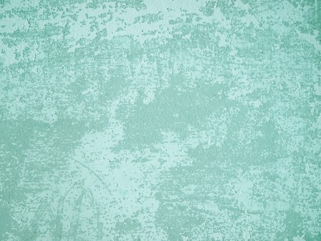 light Green old wall for web background Stock Photo - 7266956